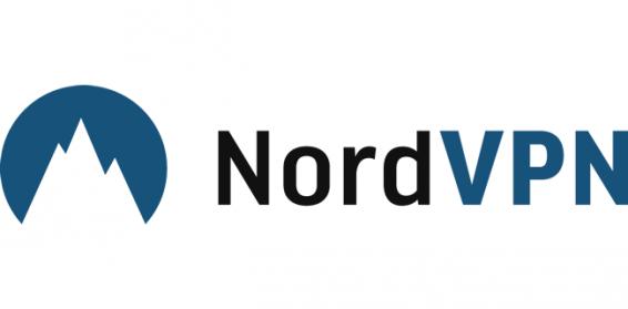 Classement des meilleurs VPN 2019