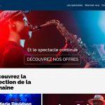 Bienvenue_sur_Scenso_TV_-_Mozilla_Firefox_80