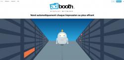 Adbooth.com