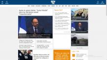 BFMTV.com