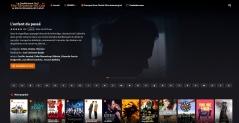 Film-streaming-hd.co