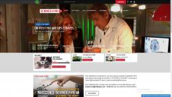 Science-et-vie.tv