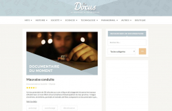 Les-docus.com
