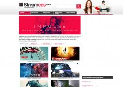 Streamees.com