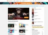 Crunchyroll.com