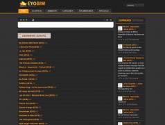 Eyobim.com