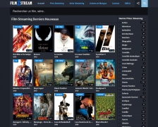 Filmzstream.cc