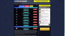 Streamonsports.com