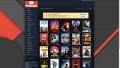TOP 20 des Meilleurs Sites de Streaming Gratuit