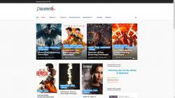 Streamingk.com