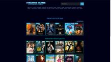 Streamiz-Filmze.tv