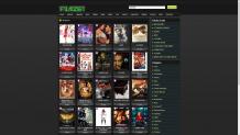 Filmze1.com