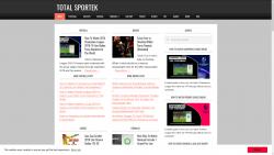 Totalsportek.com