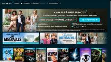 FilmoTV.fr