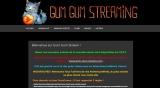 Gum-gum-stream.tv