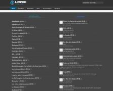 Limpod.com