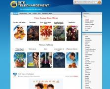Site-telechargements.com