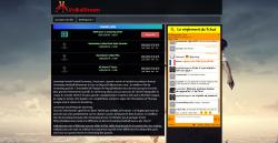 Volkastream.com